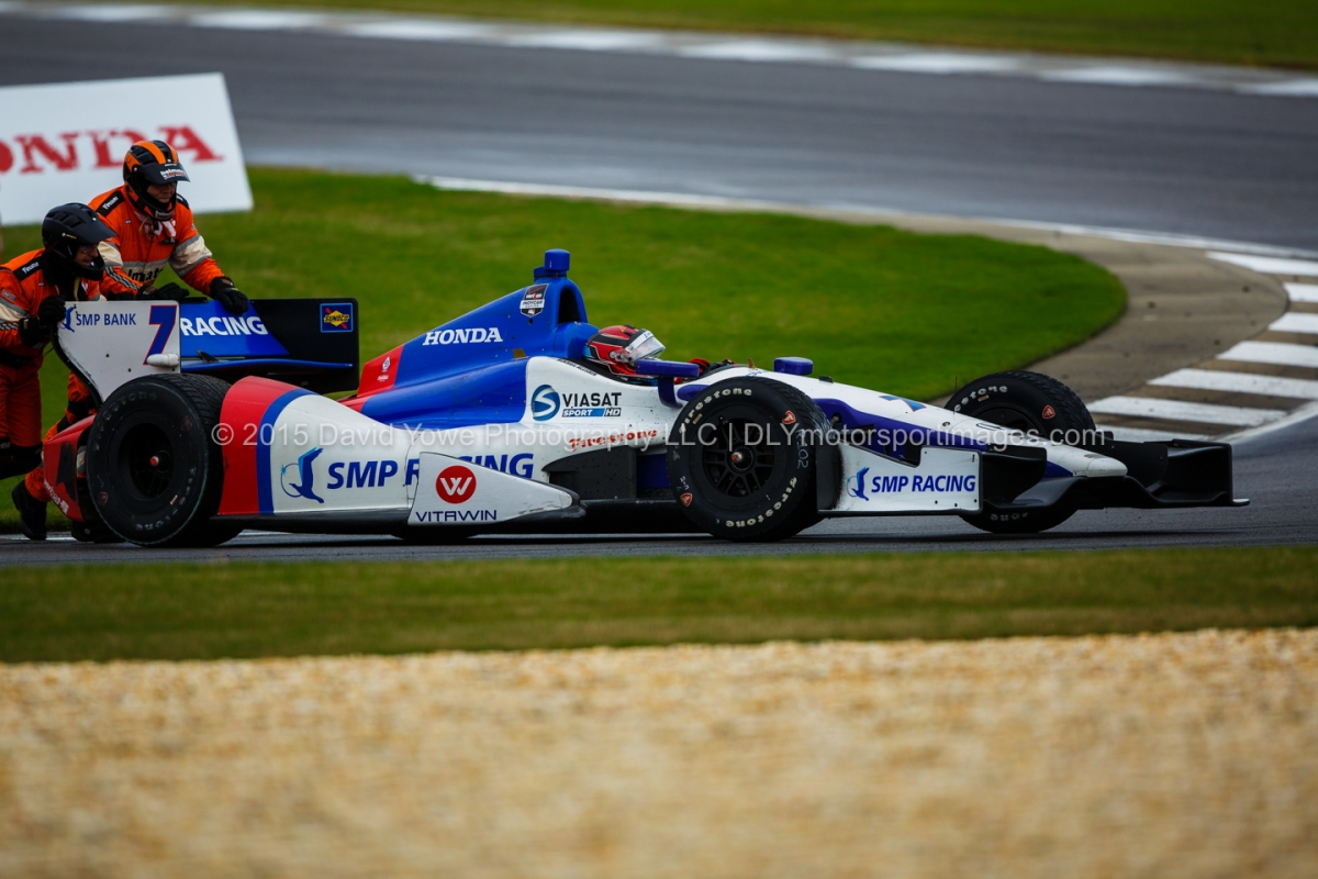 2014 Indy Car (222A0205)