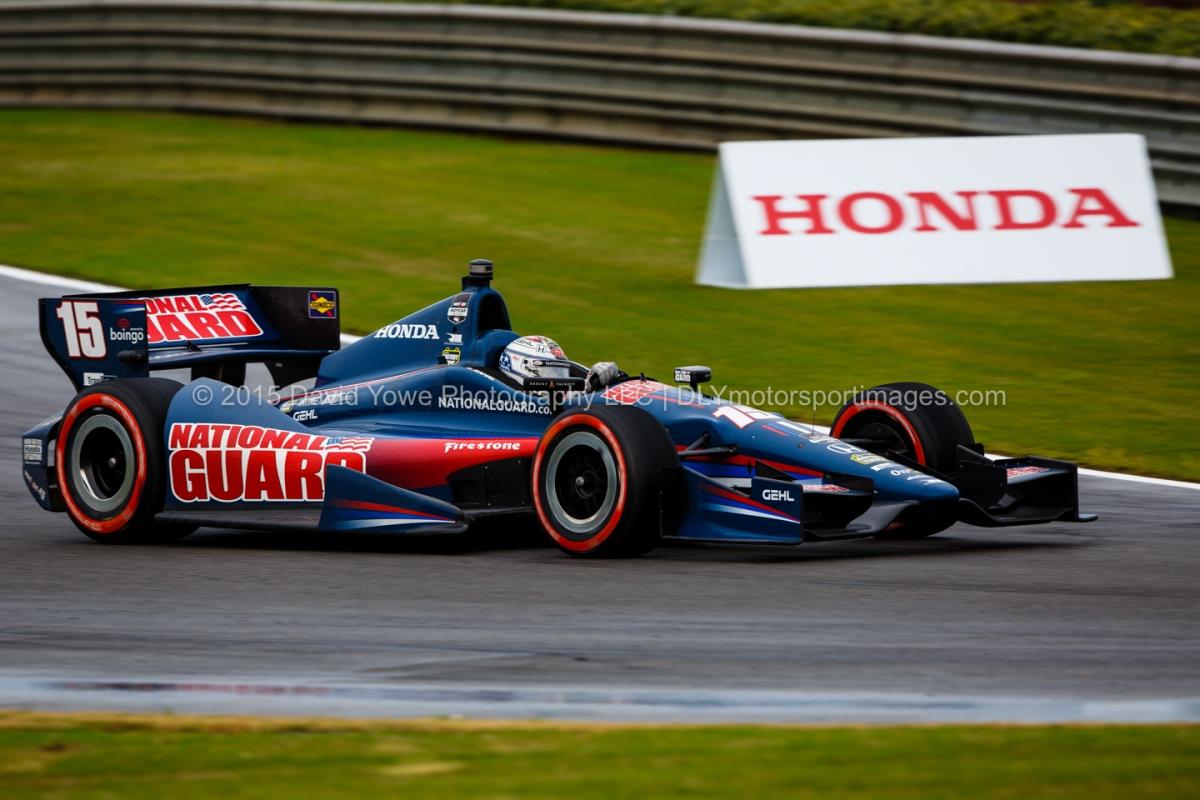 2014 Indy Car (222A0215)