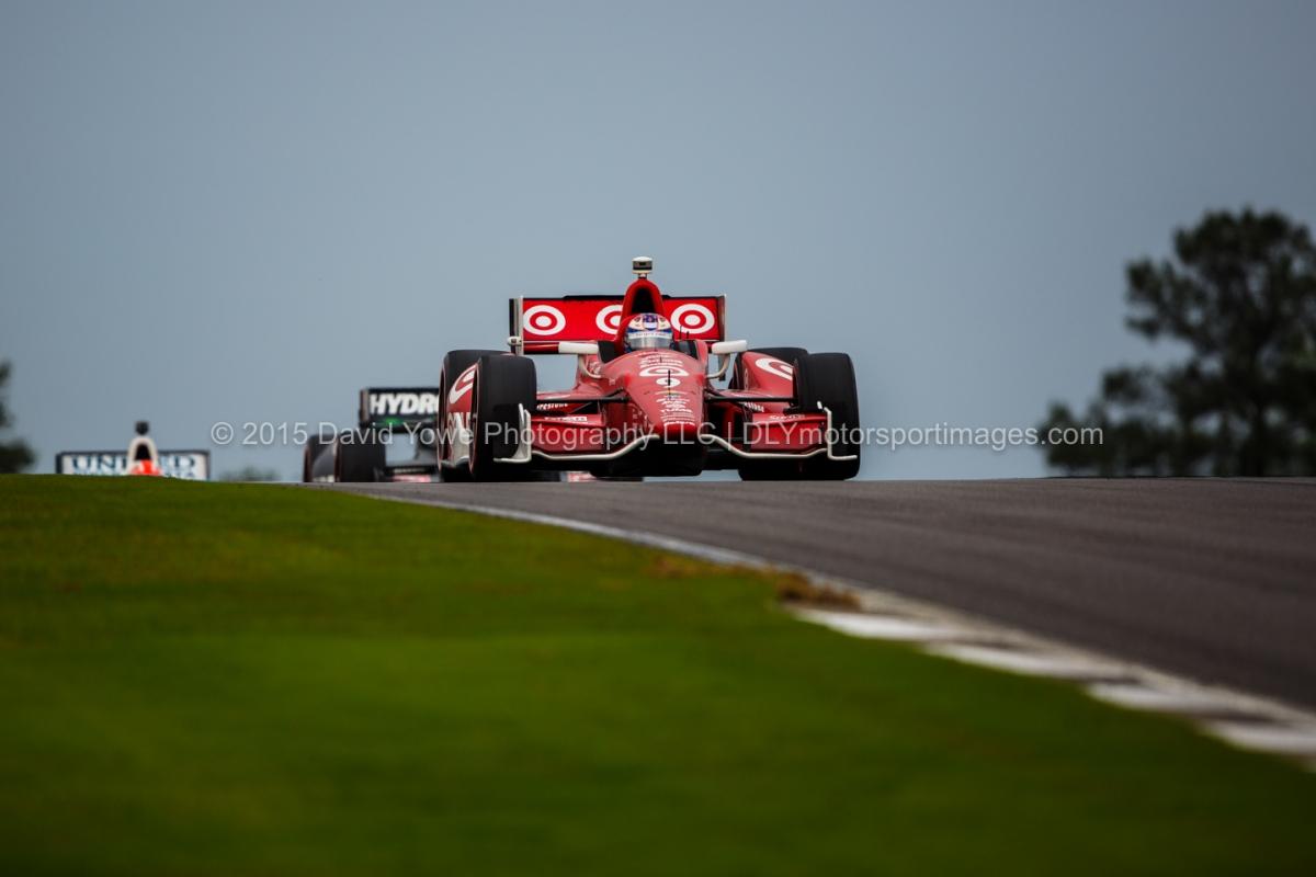 2014 Indy Car (222A0241)