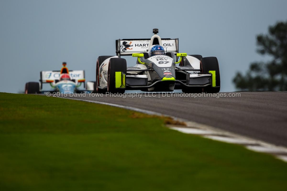 2014 Indy Car (222A0242)
