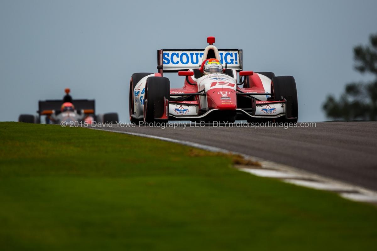 2014 Indy Car (222A0243)