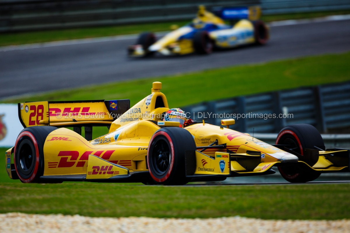 2014 Indy Car (222A0318)