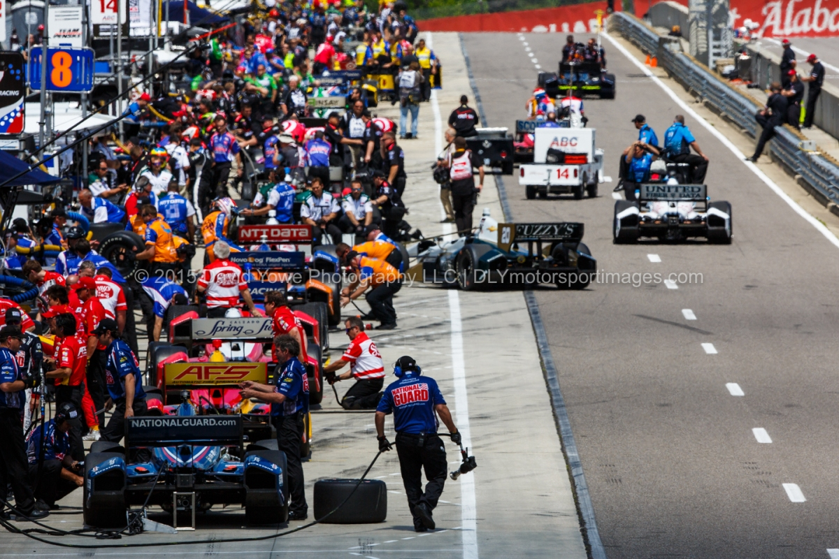 2014 Indy Car (222A8668)