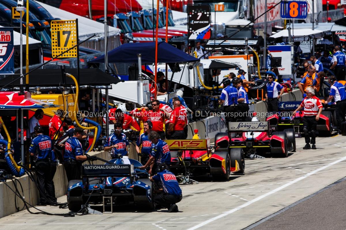 2014 Indy Car (222A8669)
