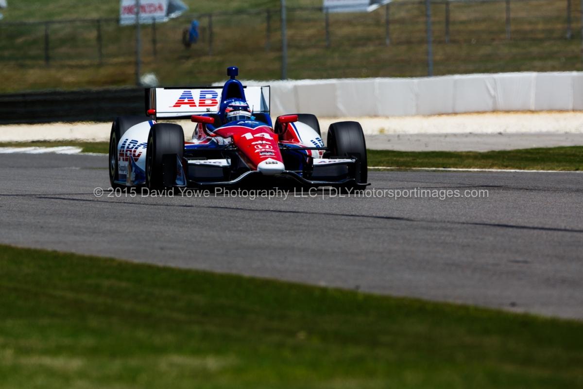 2014 Indy Car (222A8688)