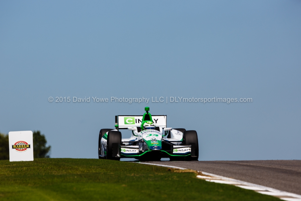 2014 Indy Car (222A8749)