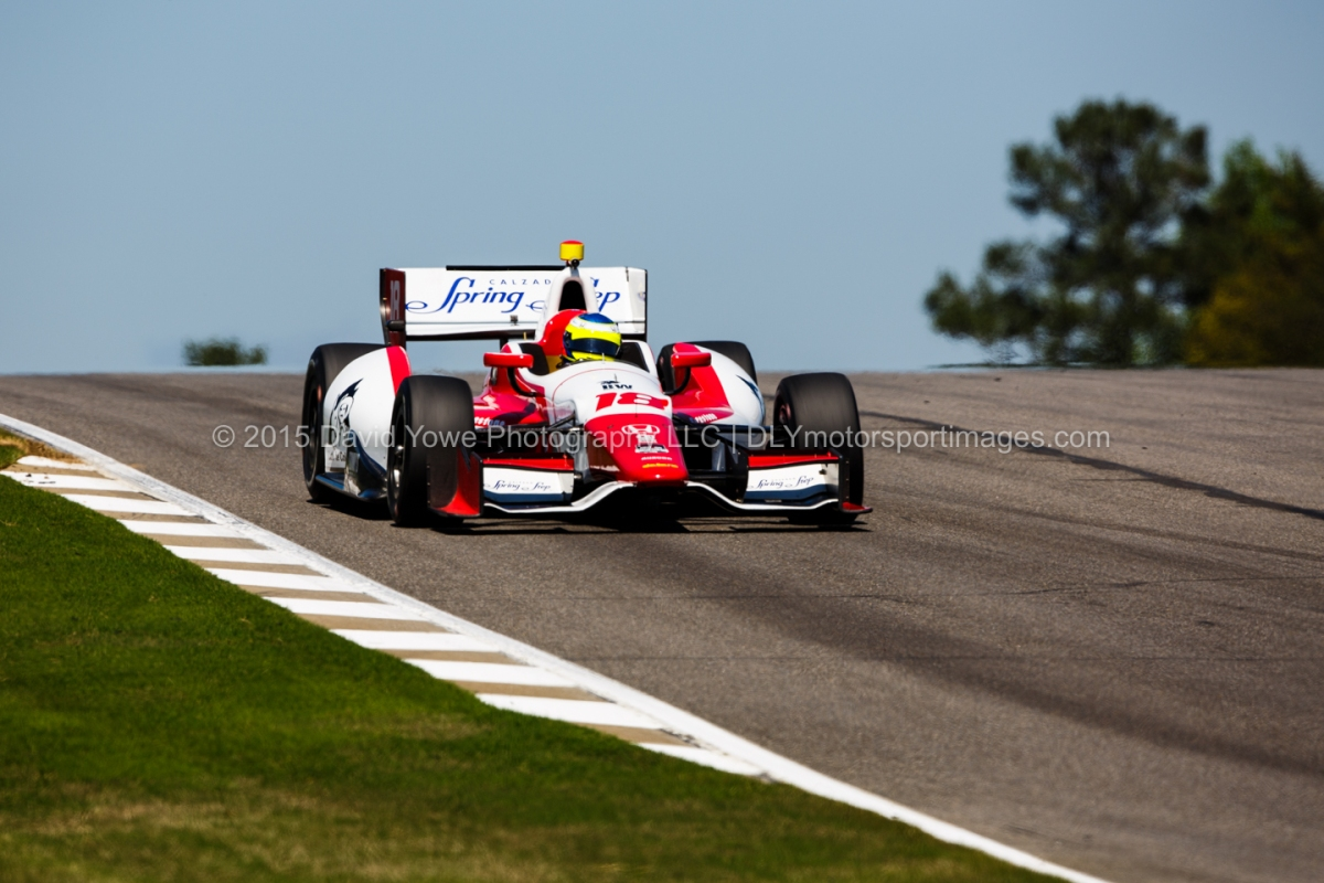 2014 Indy Car (222A8773)