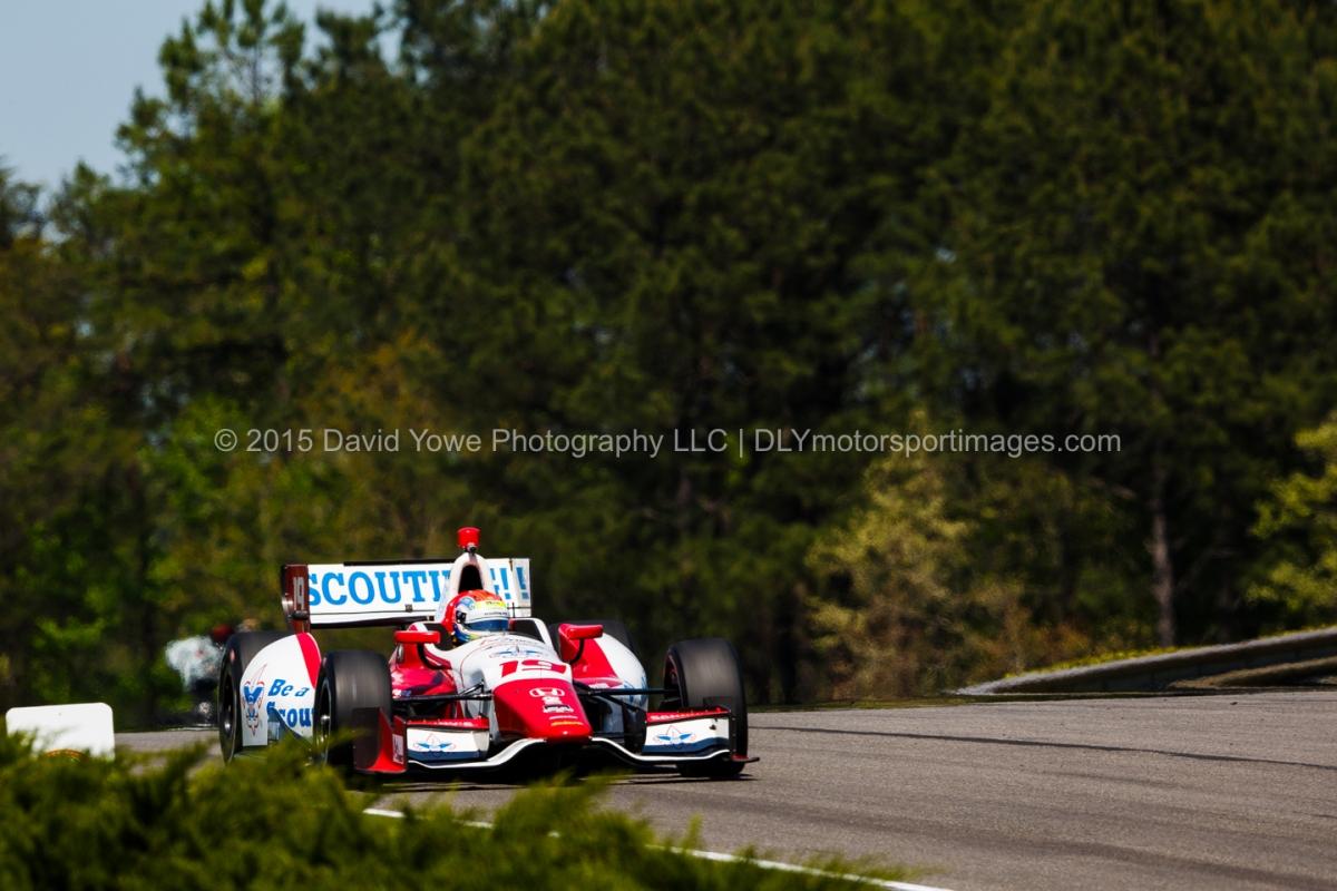 2014 Indy Car (222A8789)