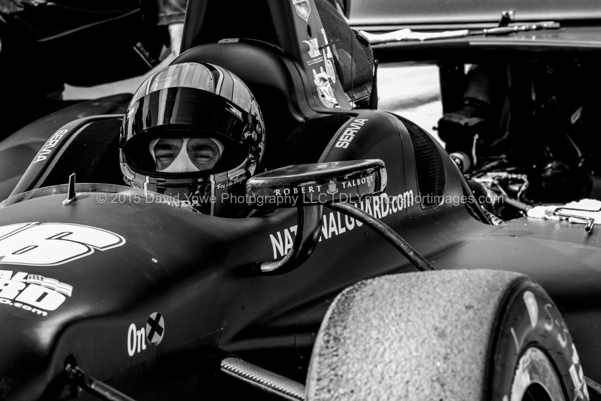 2014 Indy Car (222A9080)