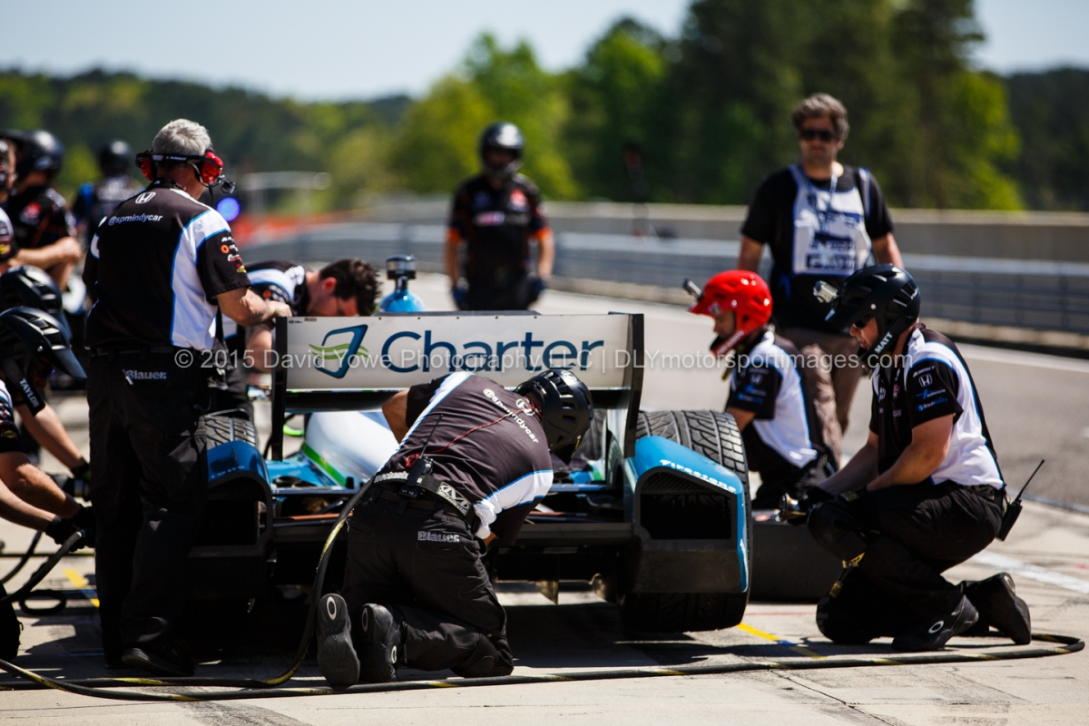 2014 Indy Car (222A9099)