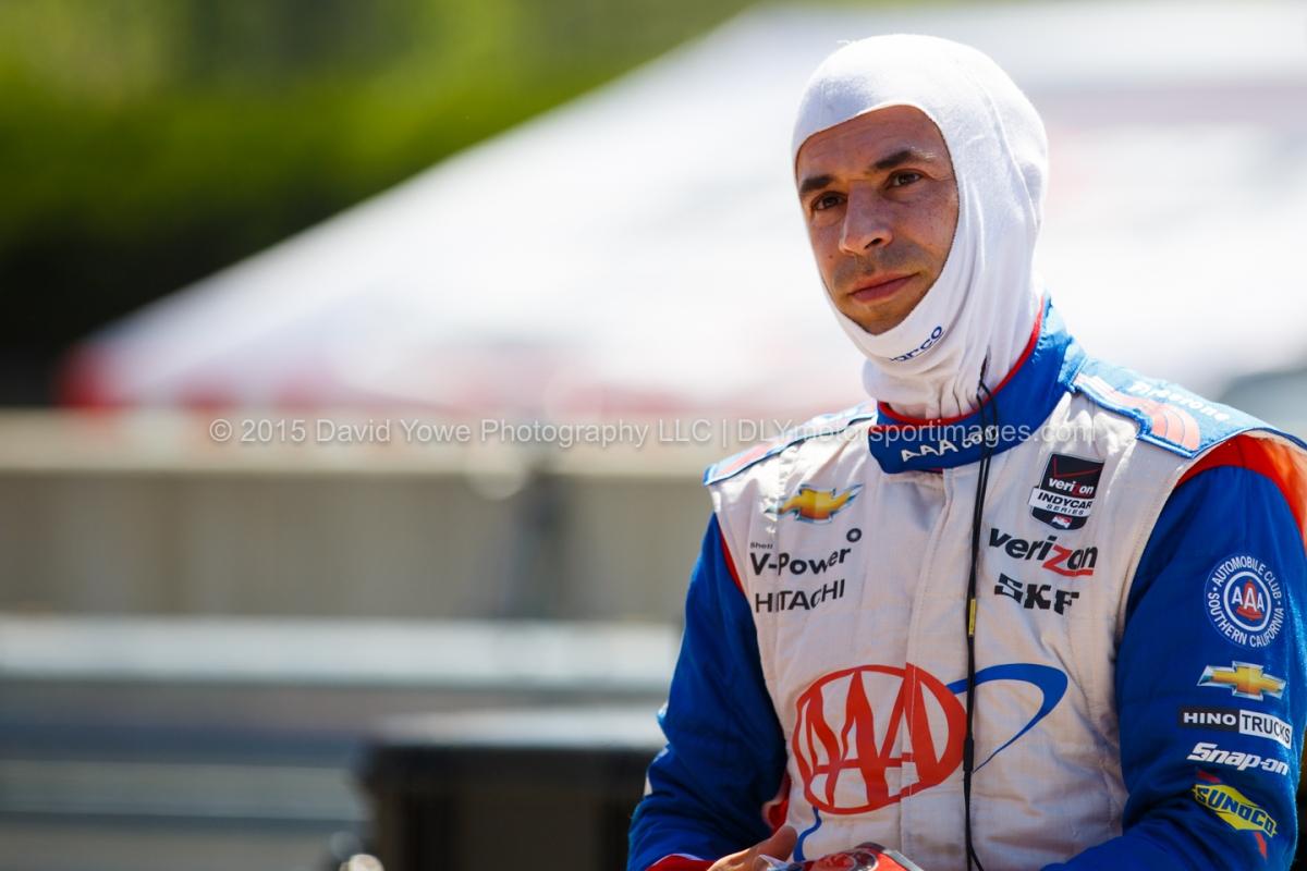 2014 Indy Car (222A9113)