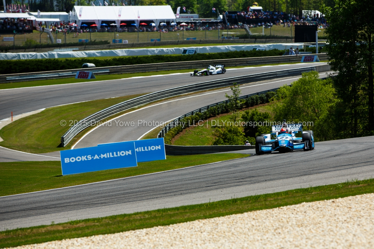 2014 Indy Car (222A9210)