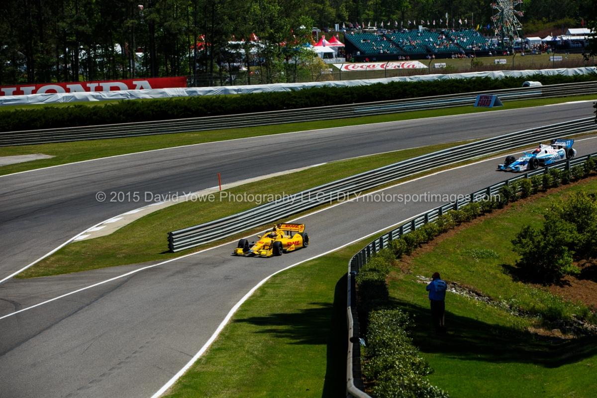2014 Indy Car (222A9236)