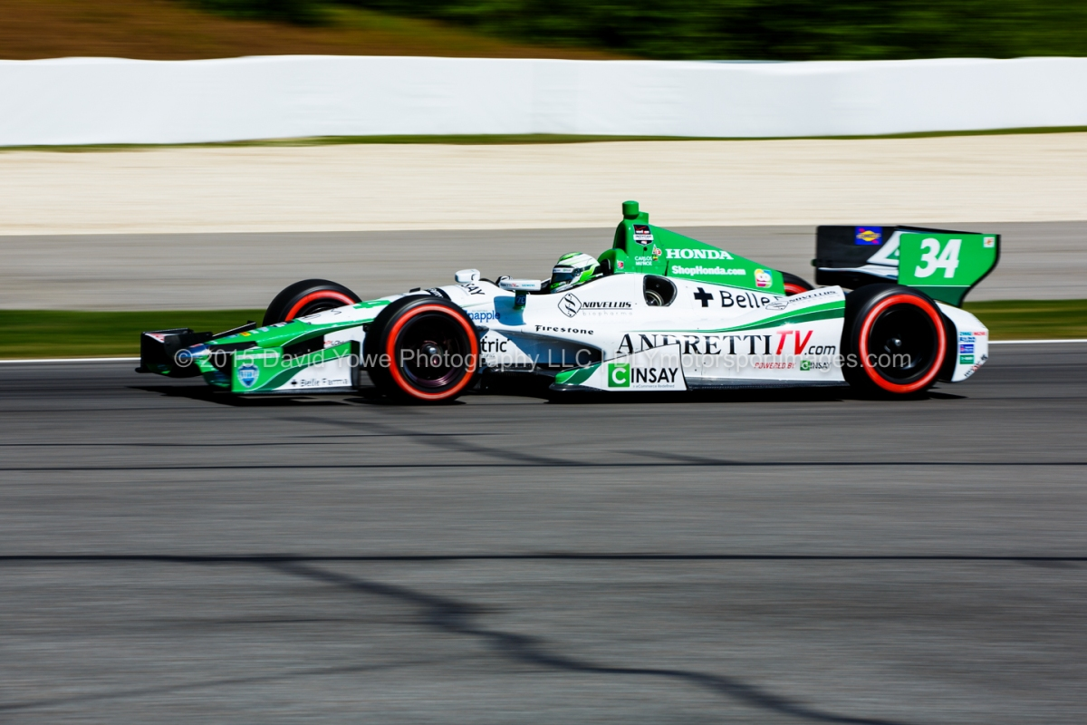 2014 Indy Car (222A9284)