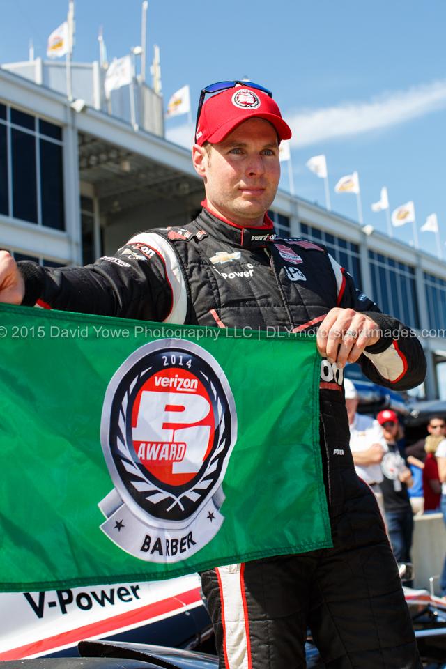 2014 Indy Car (222A9326)