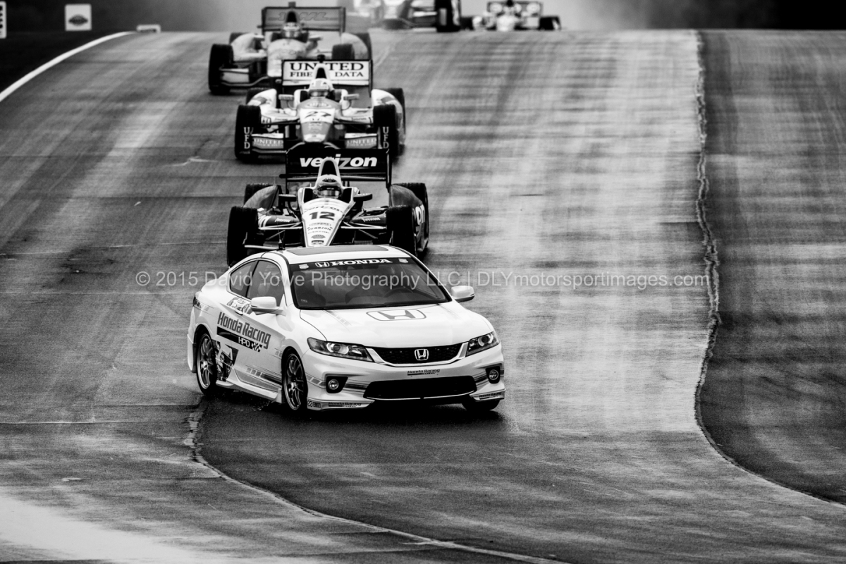 2014 Indy Car (222A9911)