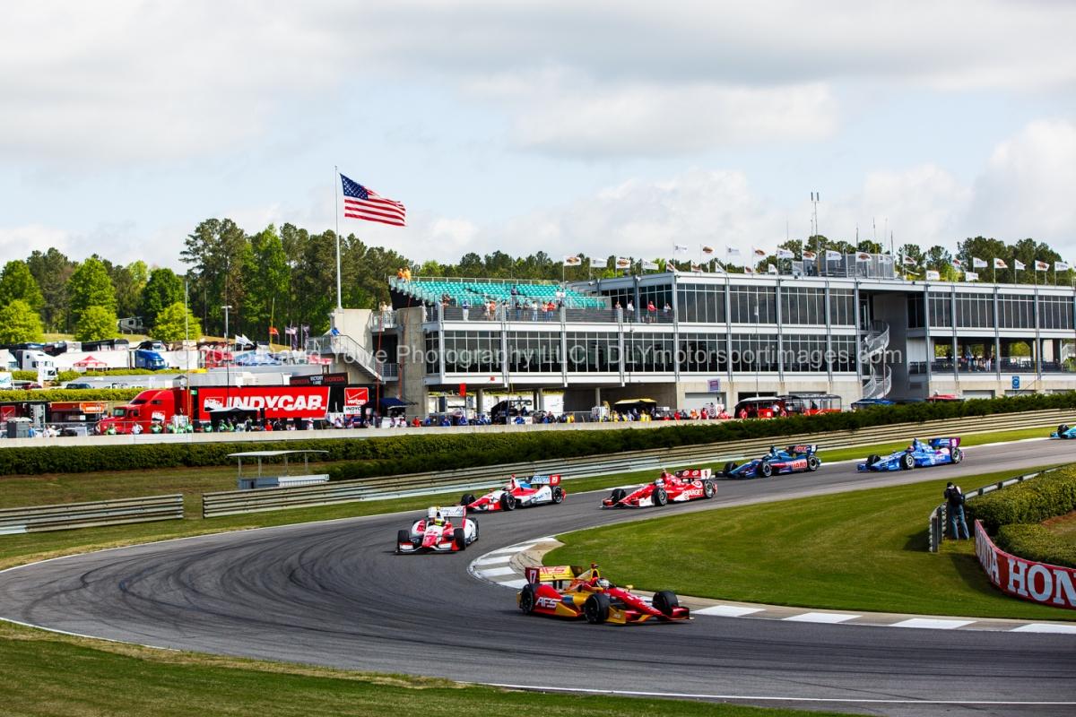2014 Indy Car (HC7A4816)
