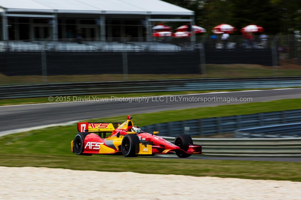 2014 Indy Car (HC7A4874)