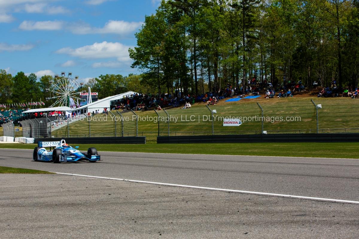 2014 Indy Car (HC7A5138)