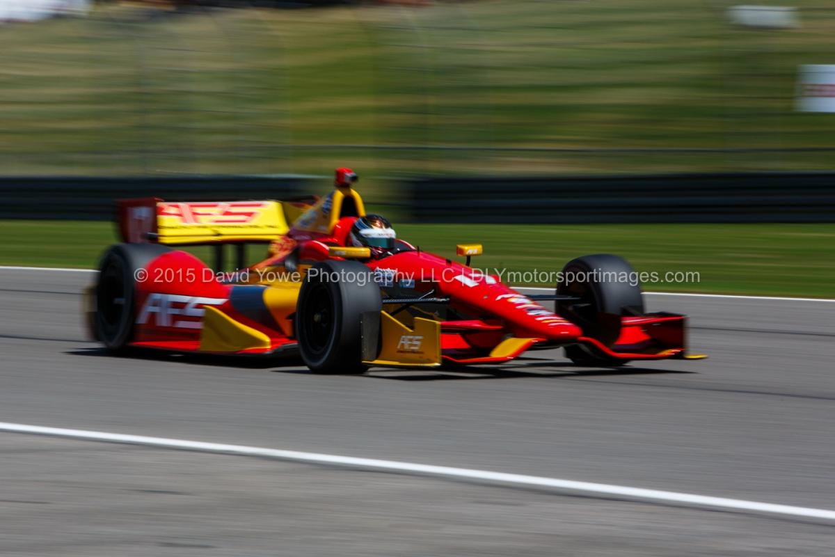 2014 Indy Car (HC7A5161)