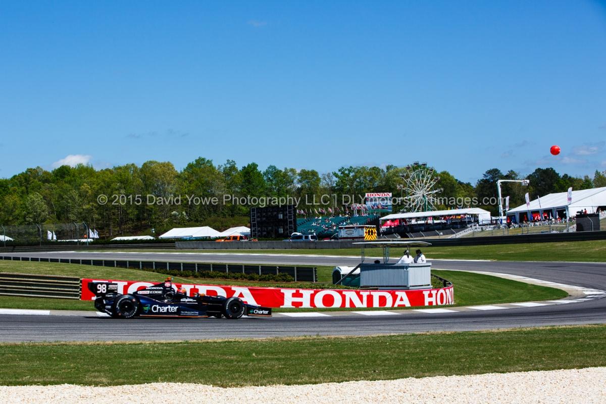 2014 Indy Car (HC7A5176)