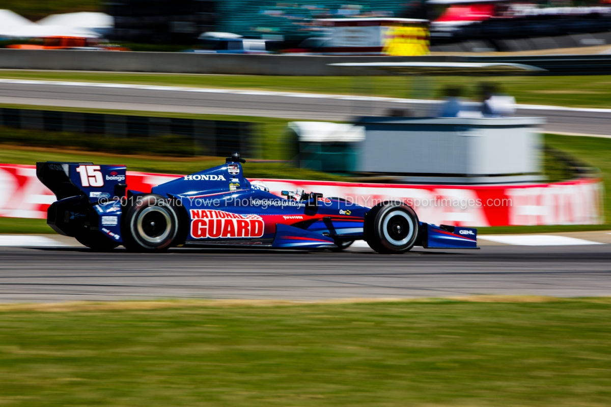 2014 Indy Car (HC7A5201)