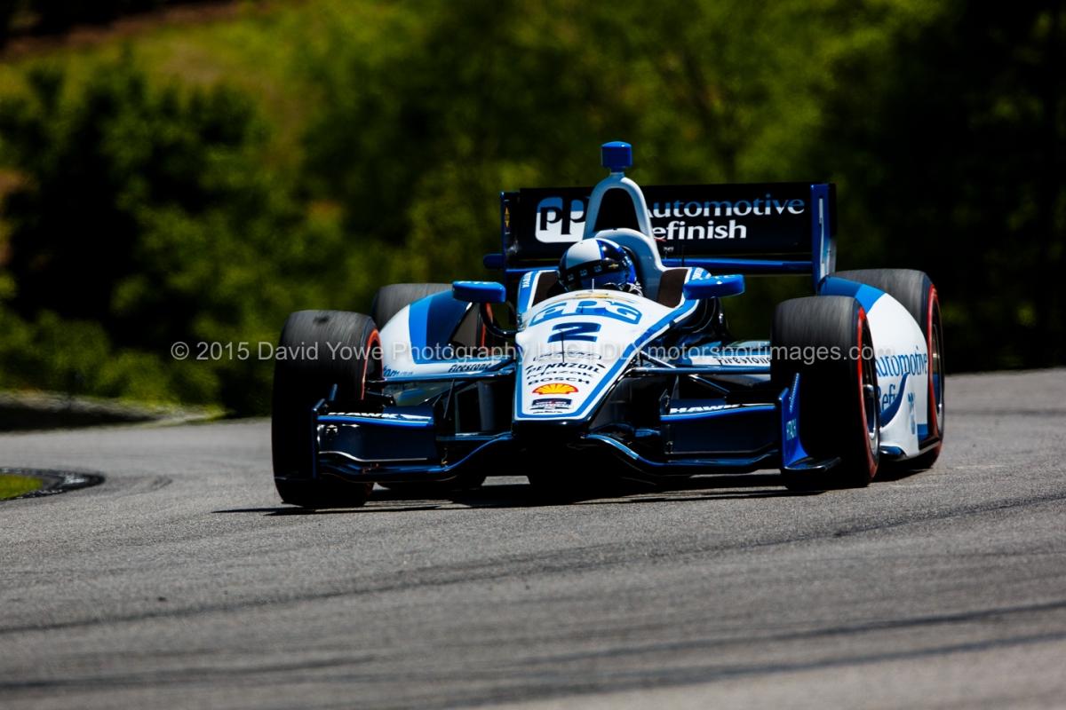 2014 Indy Car (HC7A5444)