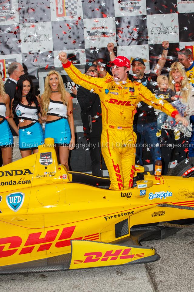 2014 Indy Car (HC7A5931)
