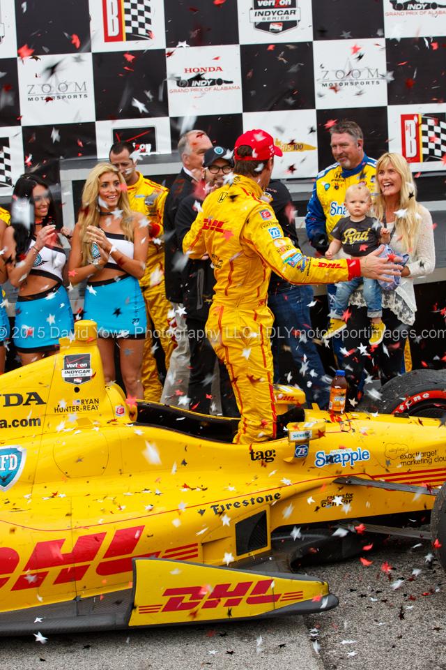 2014 Indy Car (HC7A5933)