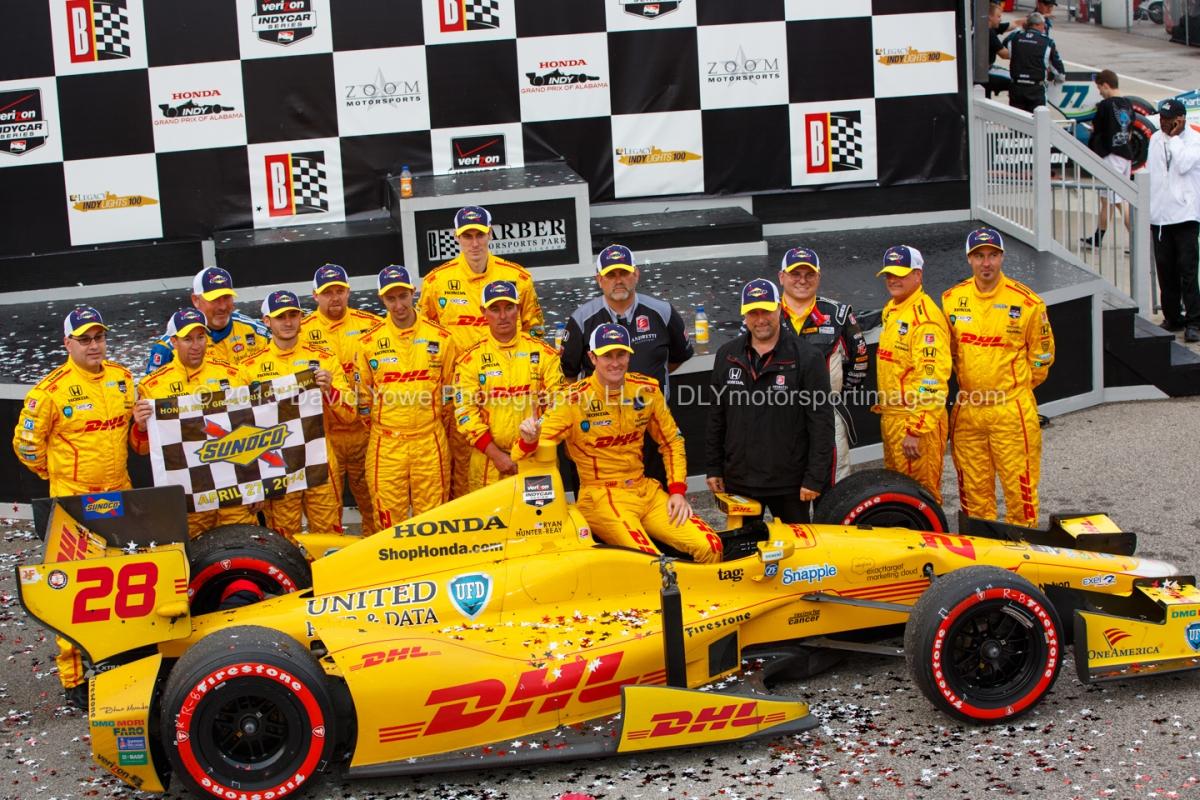 2014 Indy Car (HC7A6020)