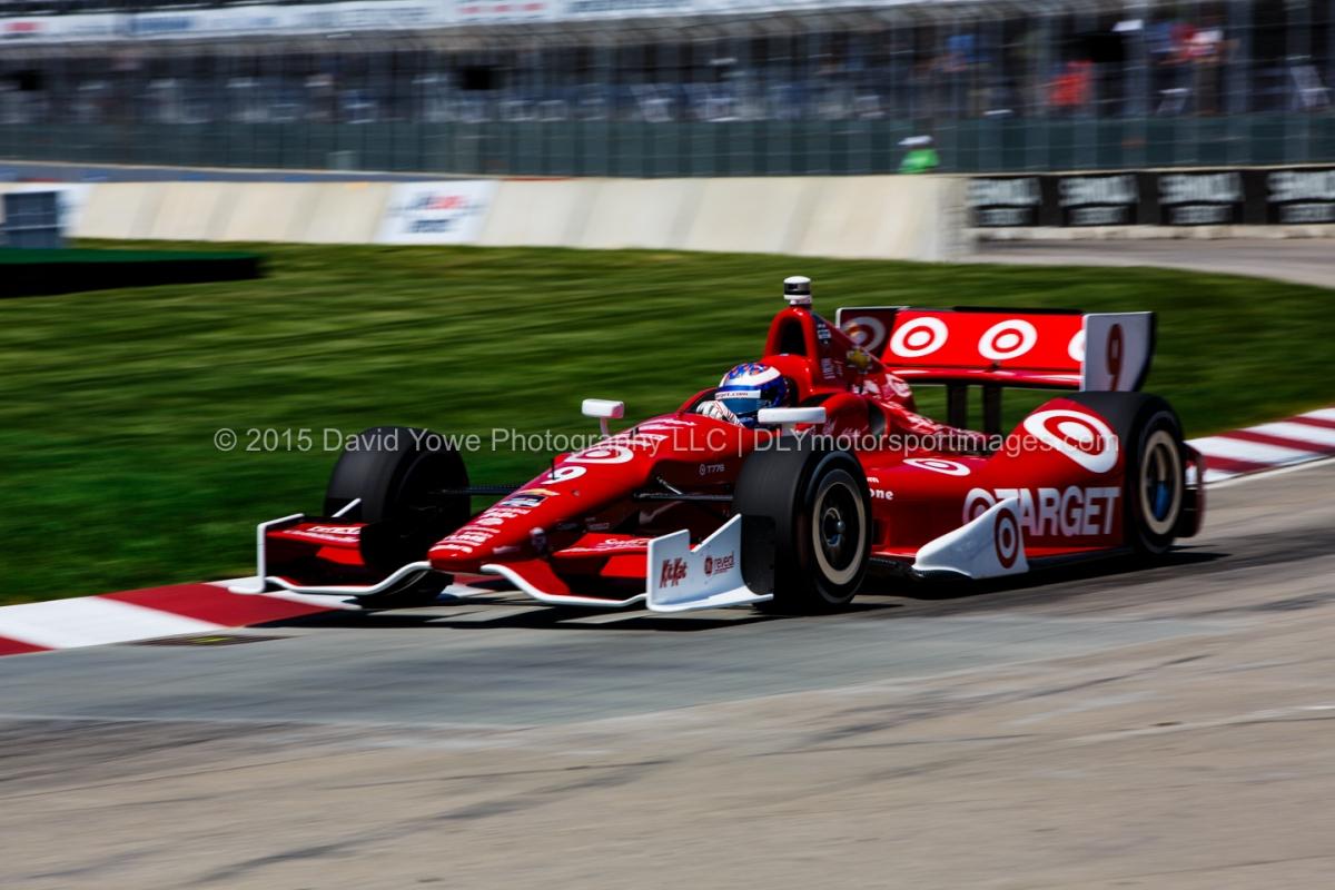2014 Indy Car (222A1444)