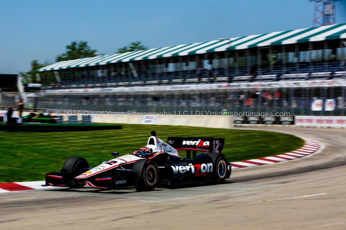 2014 Indy Car (222A1454)