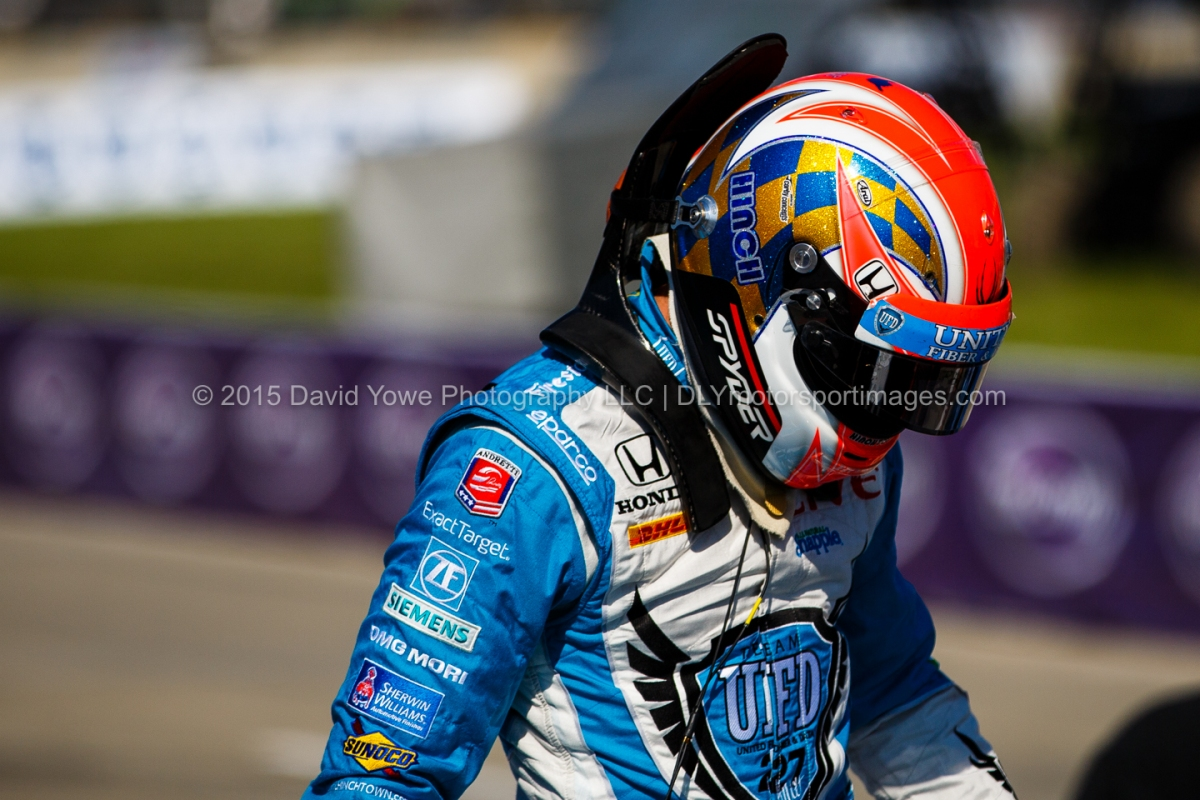 2014 Indy Car (222A1890)