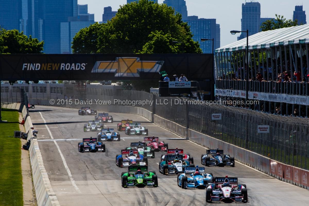 2014 Indy Car (222A2273)
