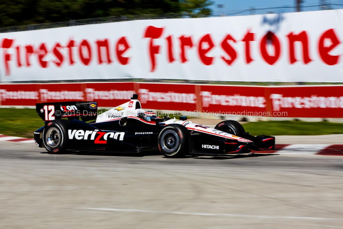 2014 Indy Car (222A2360)
