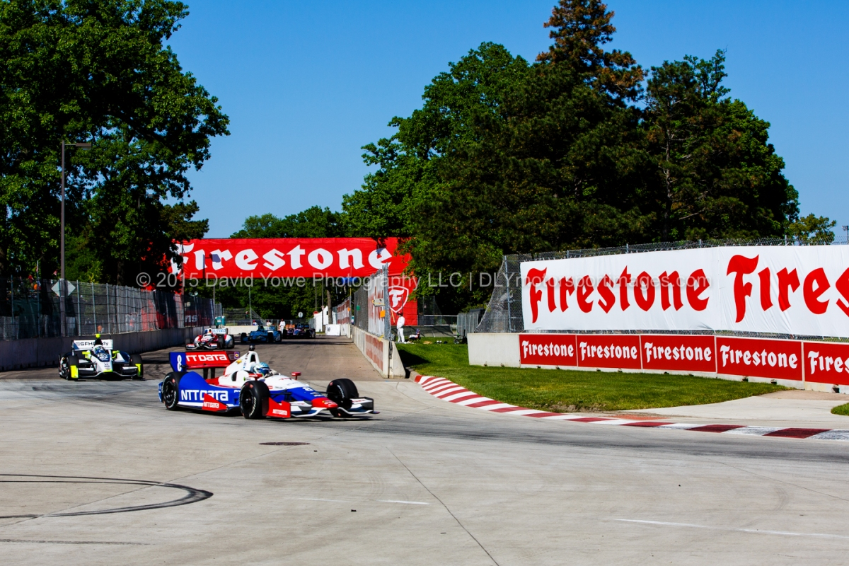 2014 Indy Car (222A2431)