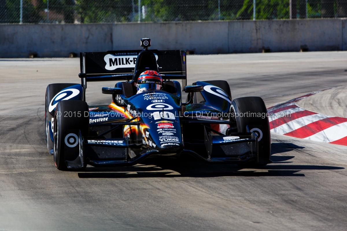 2014 Indy Car (222A2486)