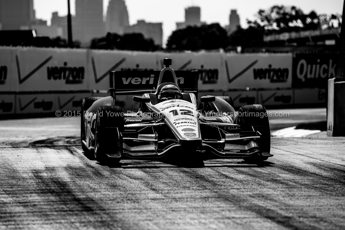 2014 Indy Car (222A2825)
