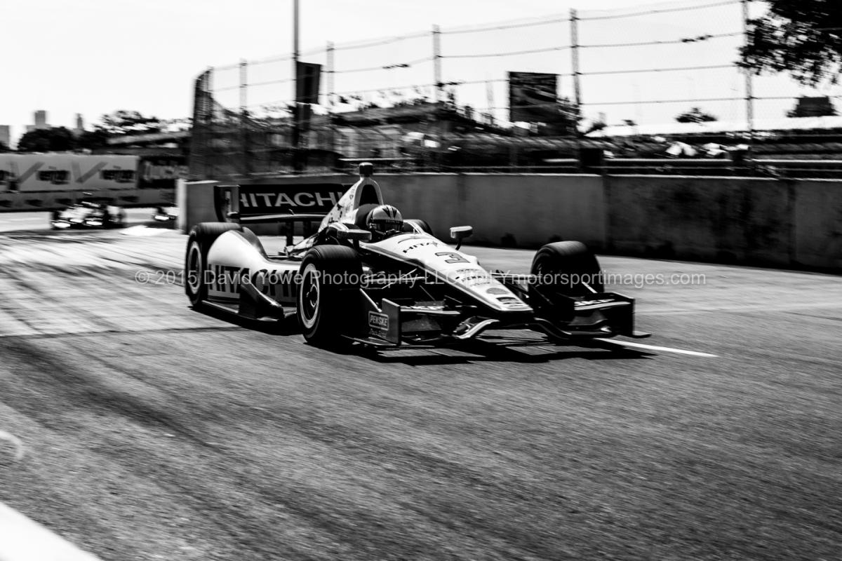 2014 Indy Car (222A2843)