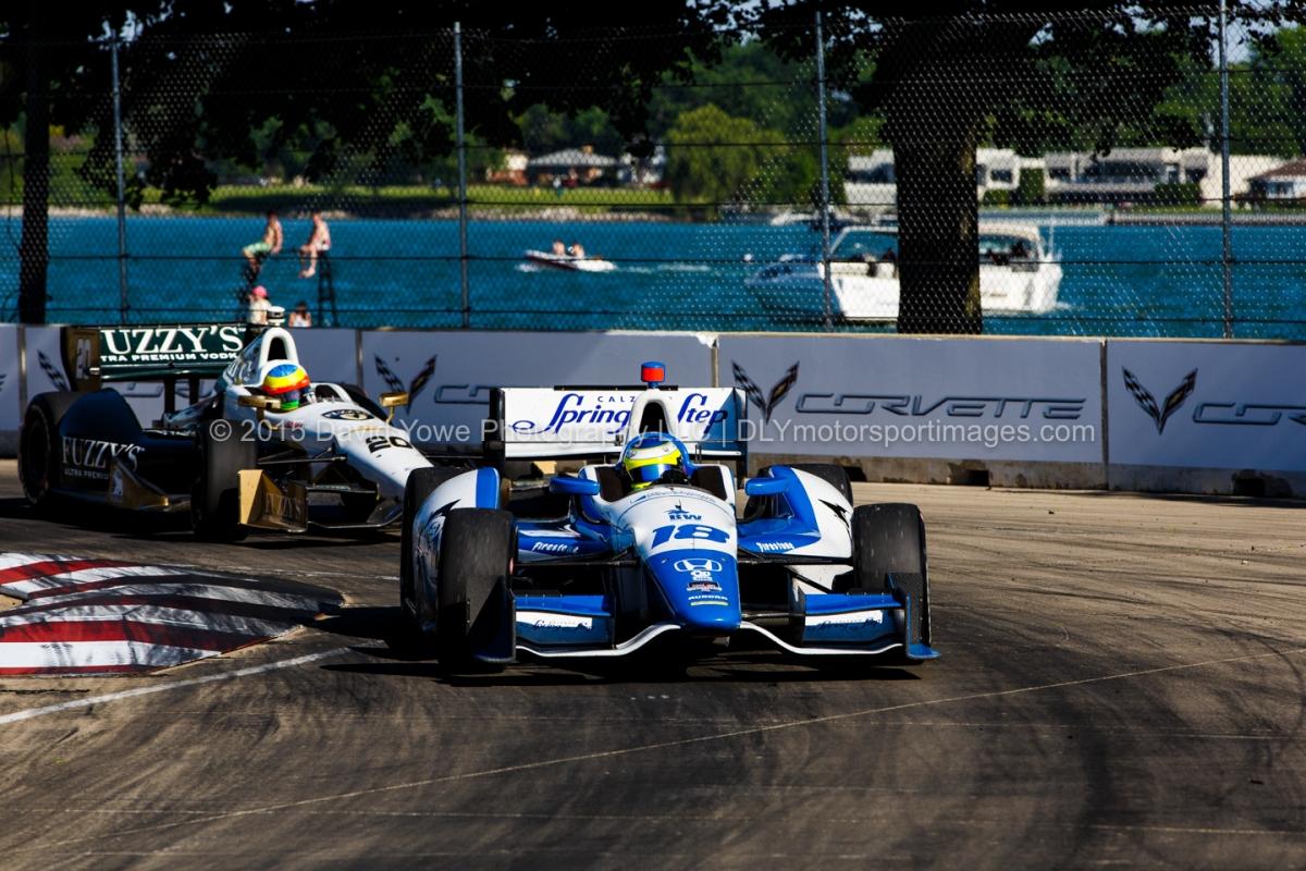 2014 Indy Car (222A2911)