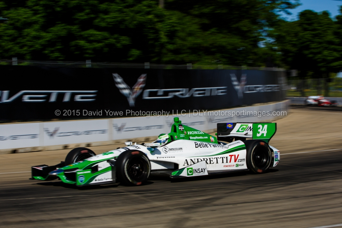 2014 Indy Car (222A2944)