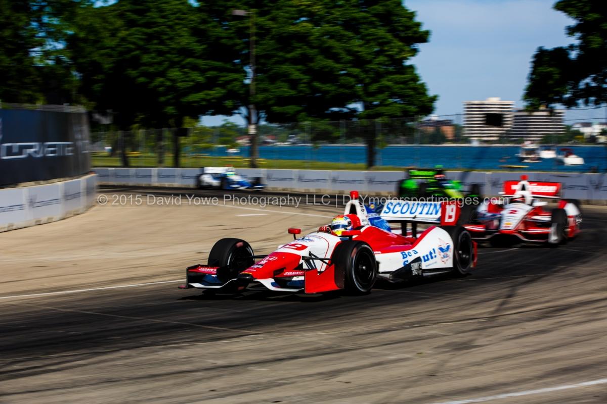 2014 Indy Car (222A2980)
