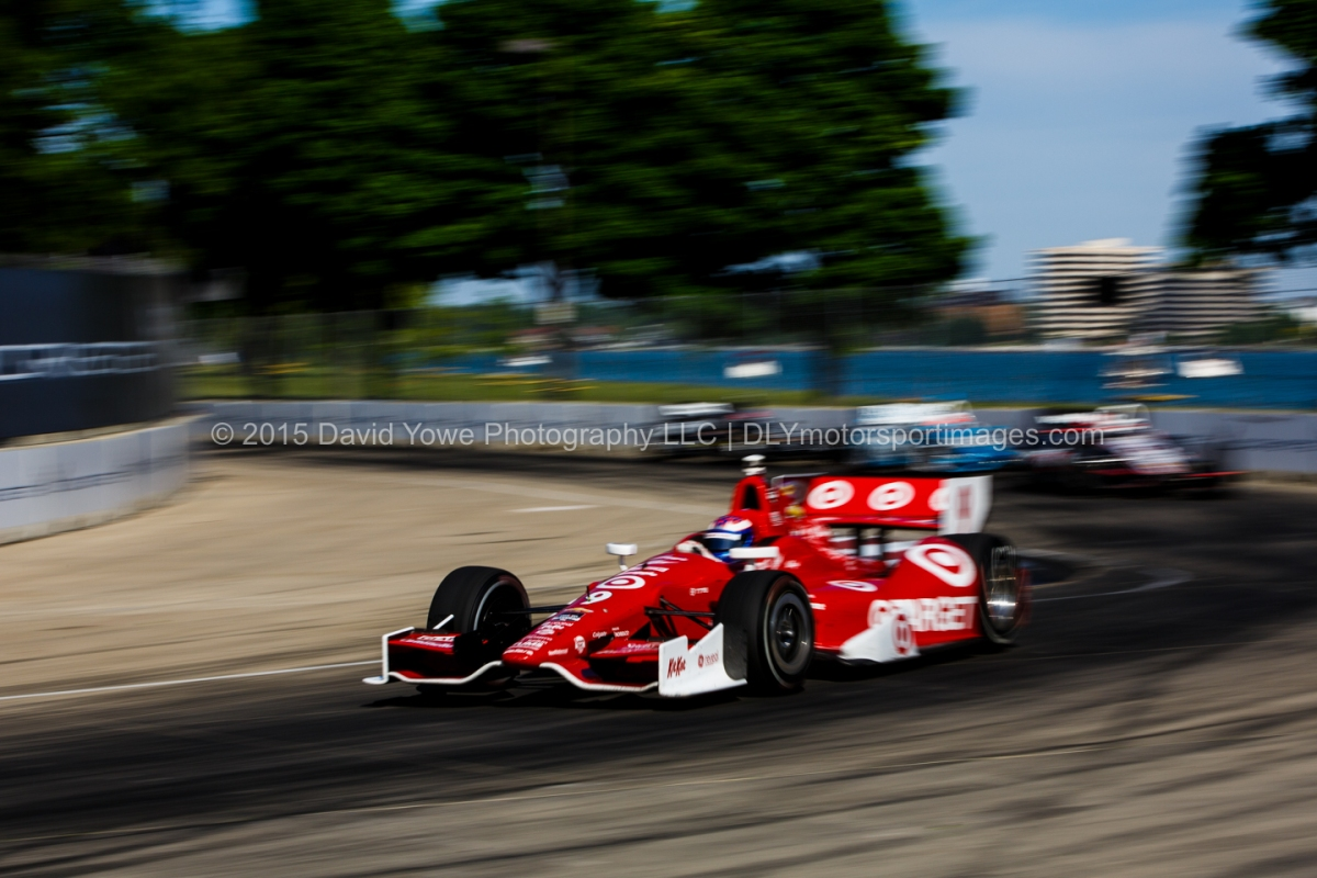 2014 Indy Car (222A2984)