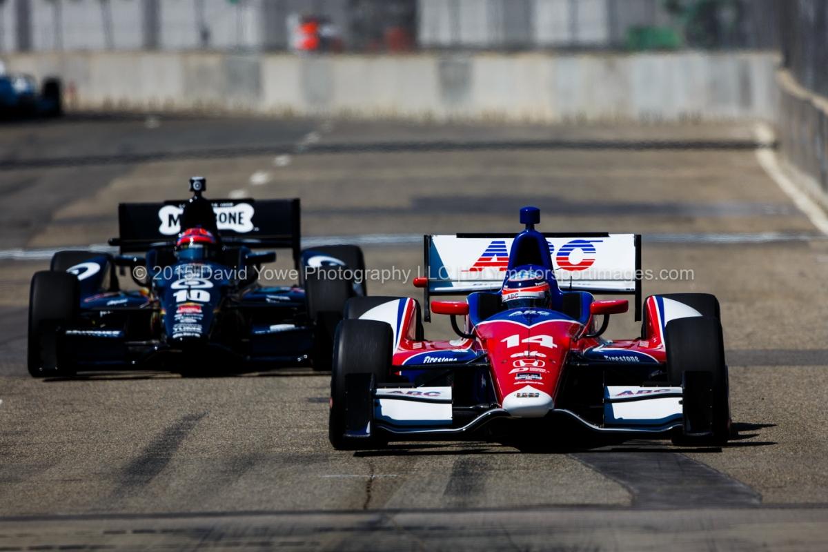 2014 Indy Car (HC7A7021)