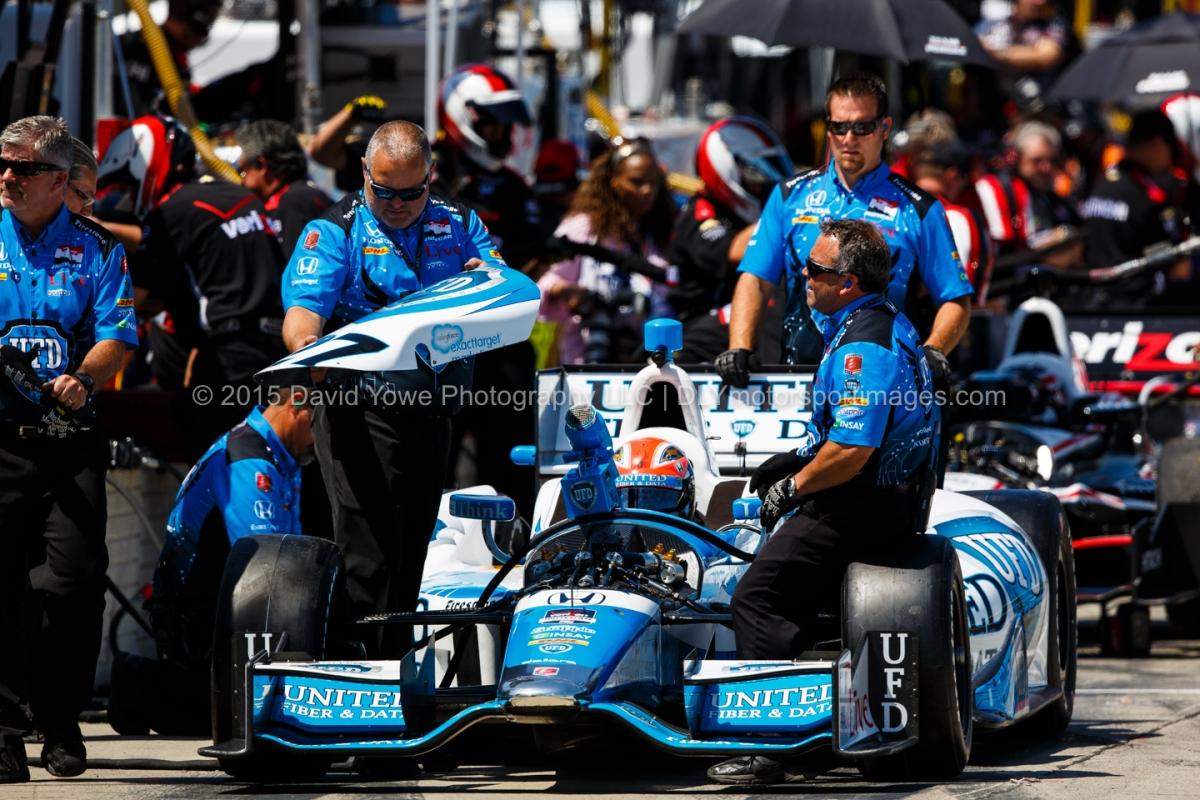 2014 Indy Car (HC7A7100)