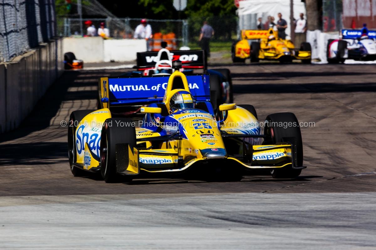 2014 Indy Car (HC7A7738)