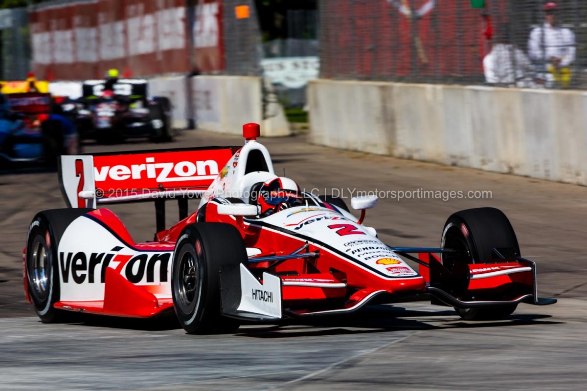2014 Indy Car (HC7A7752)