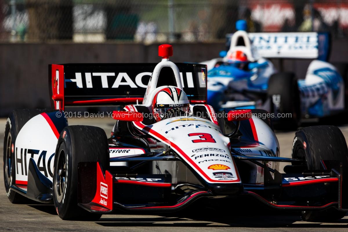 2014 Indy Car (HC7A7812)