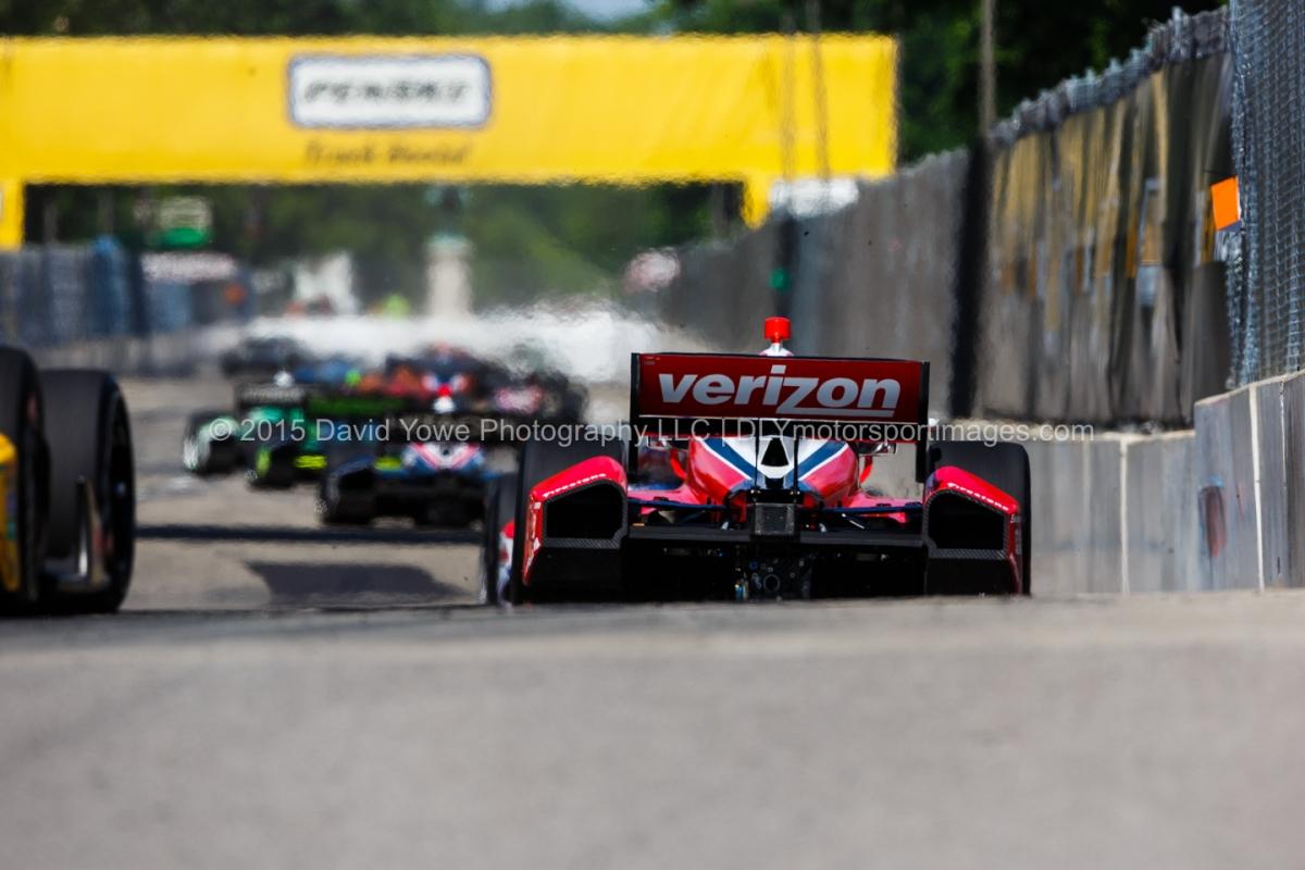 2014 Indy Car (HC7A8094)
