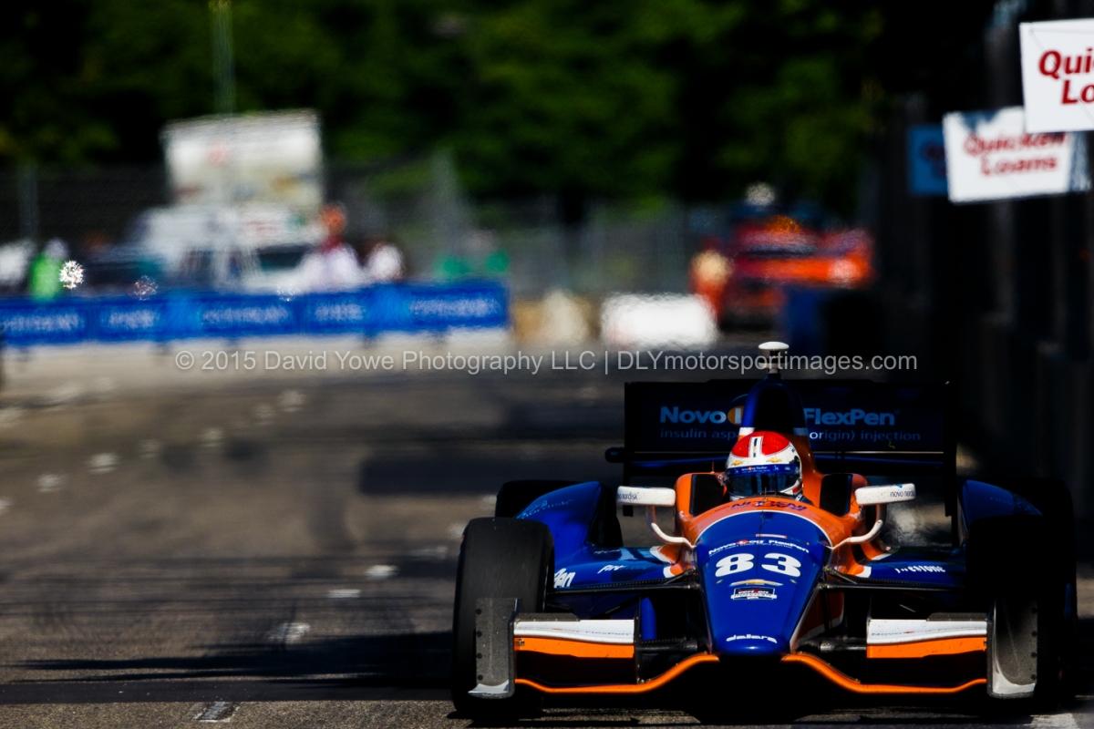 2014 Indy Car (HC7A8171)